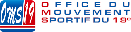 Office du Mouvement Sportif du 19e